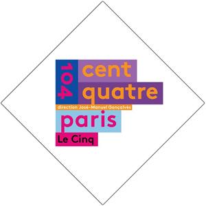logo_5_104