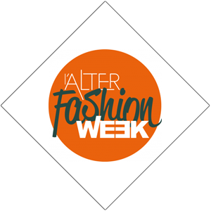 Alter Fashion Week