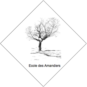 logo_amandiers