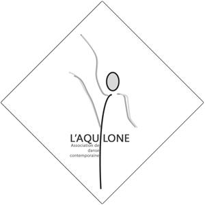 logo_aquilone