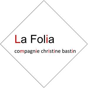 logo_bastin_lafolia