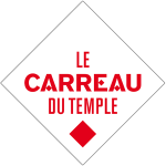 logo_carreau_temple