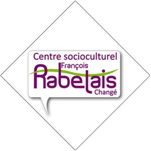 logo_centre_rabelais