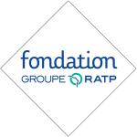 logo_groupe_ratp