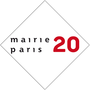 Mairie de Paris 20