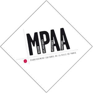 logo_mpaa