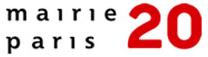 logo-mairie-20