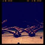 «Comme ils respirent», un documentaire sur le quotidien des danseurs