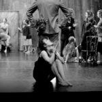 Danse en Seine à la Fête de la Danse le 1er Juin à 16h30