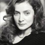 Agnès Letestu fait ses adieux à l'Opéra de Paris ce soir!