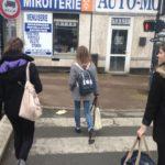 Bougival : le Plateau des chorégraphes