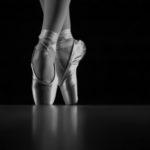 Stage de danse classique le dimanche 9 mars