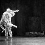 Repartez avec les danseuses de Danse en Seine !