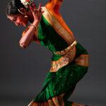 Atelier Danses Traditionnelles à la Maison d'Arrêt de Bois d'Arcy