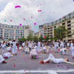 11° édition de la Fête de la Danse le 1er juin: appel à bénévoles!