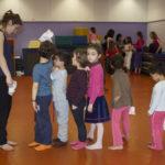 Le projet Danse, Ecole & Opéra vu par le directeur