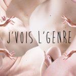 J'VOIS L'GENRE ! film de danse de la Cie Les Jours Dansants