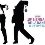 Direction: la Biennale de la Danse à Lyon!