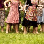 Danse en Seine rejoint le programme «Danse en Amateur et Répertoire» du CND !