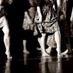 Une nouvelle année avec Danse en Seine…