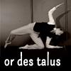 or_des_talus