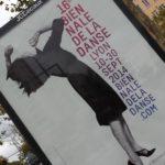 Biennale de la Danse : on reviendra!