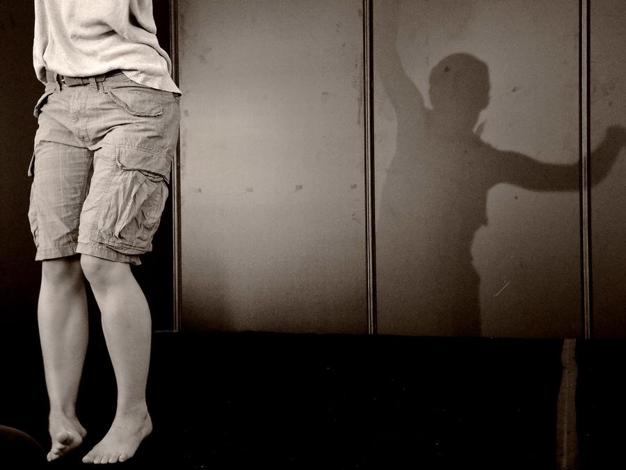 Danse En Seine Culture Au Quai 27 sept 2014-1BQ