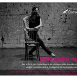 Belle Petite Monde, le 13 Décembre au vingtième théâtre
