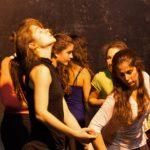 Danse en Sept… en 3 minutes !