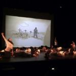 Retour sur Danse, Ecole & Opéra