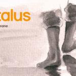 Or des Talus, un ballet qui laisse le spectateur essoufflé