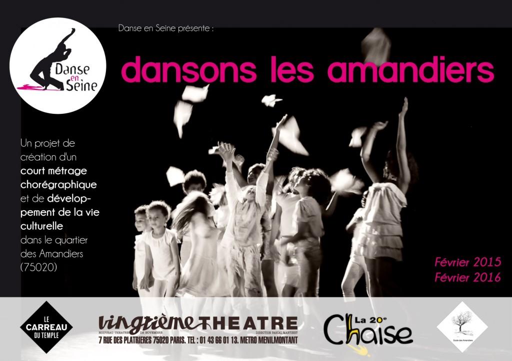 dansons_amandiers