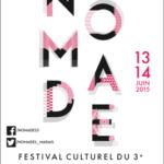 Nomade : un voyage initiatique dédié à la performance artistique