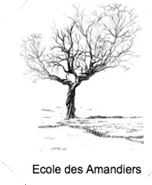 logo_amandiers1