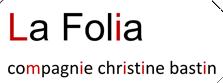 logo_bastin_lafolia1