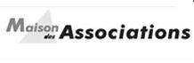 logo_maison_associations1