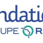 Danse en Seine reçoit le soutien de la Fondation groupe RATP