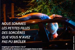 VISUEL FCBK Valentine MPAA Broussais