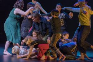 2017_01_Danse en Seine rÇpÇtitions_108