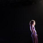 RDV le 21 novembre pour les nouveaux ateliers artistiques avec la chorégraphe Joséphine Tilloy !