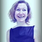 Ateliers artistiques avec la chorégraphe Michaela Meschke !