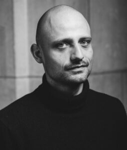 Théo Marion Wuillemin Danse en Seine Ateliers artistiques
